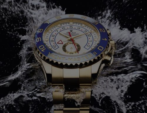 Points You Need To Remember When Choosing Watch Buyers